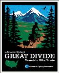 Great Divide #20, 6