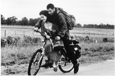 El Viaje, mon film culte du voyage à vélo 4