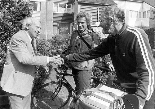 Frank van Rijn 9