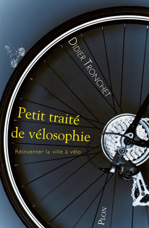 Le vélo sauvera le monde 8