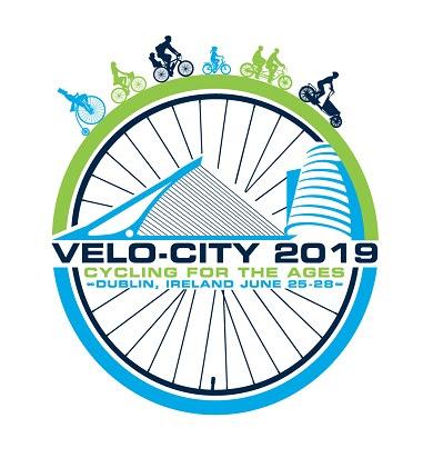 Velo-city 2019 2