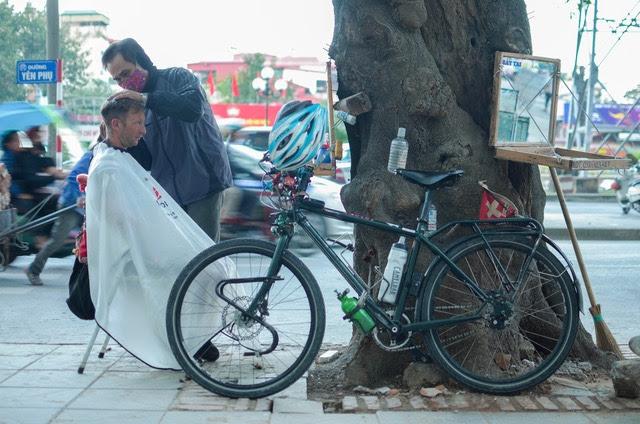 VéloPlus propose des présentations de cylonautes
