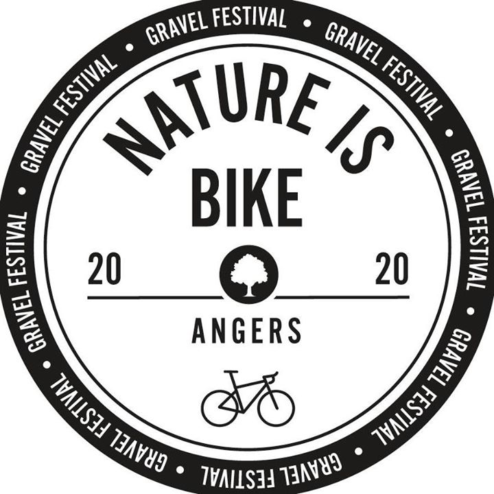 Nature is Bike - Gravel Festival 1